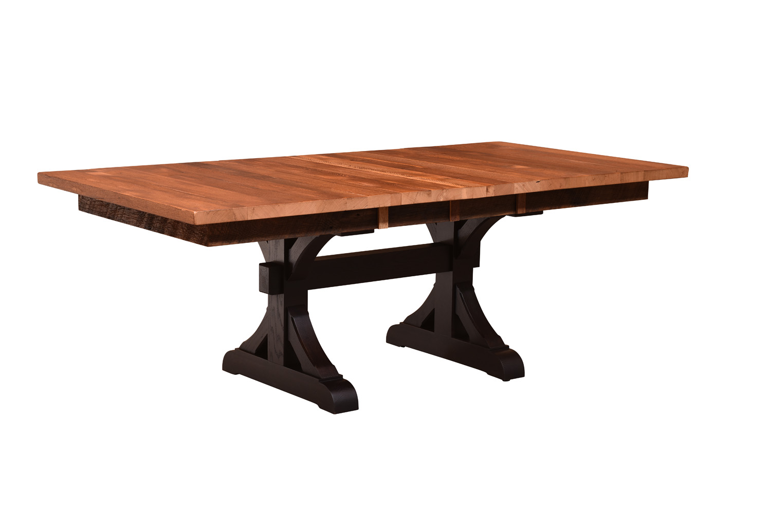 Croft Dining Collection - Product Alternate Image