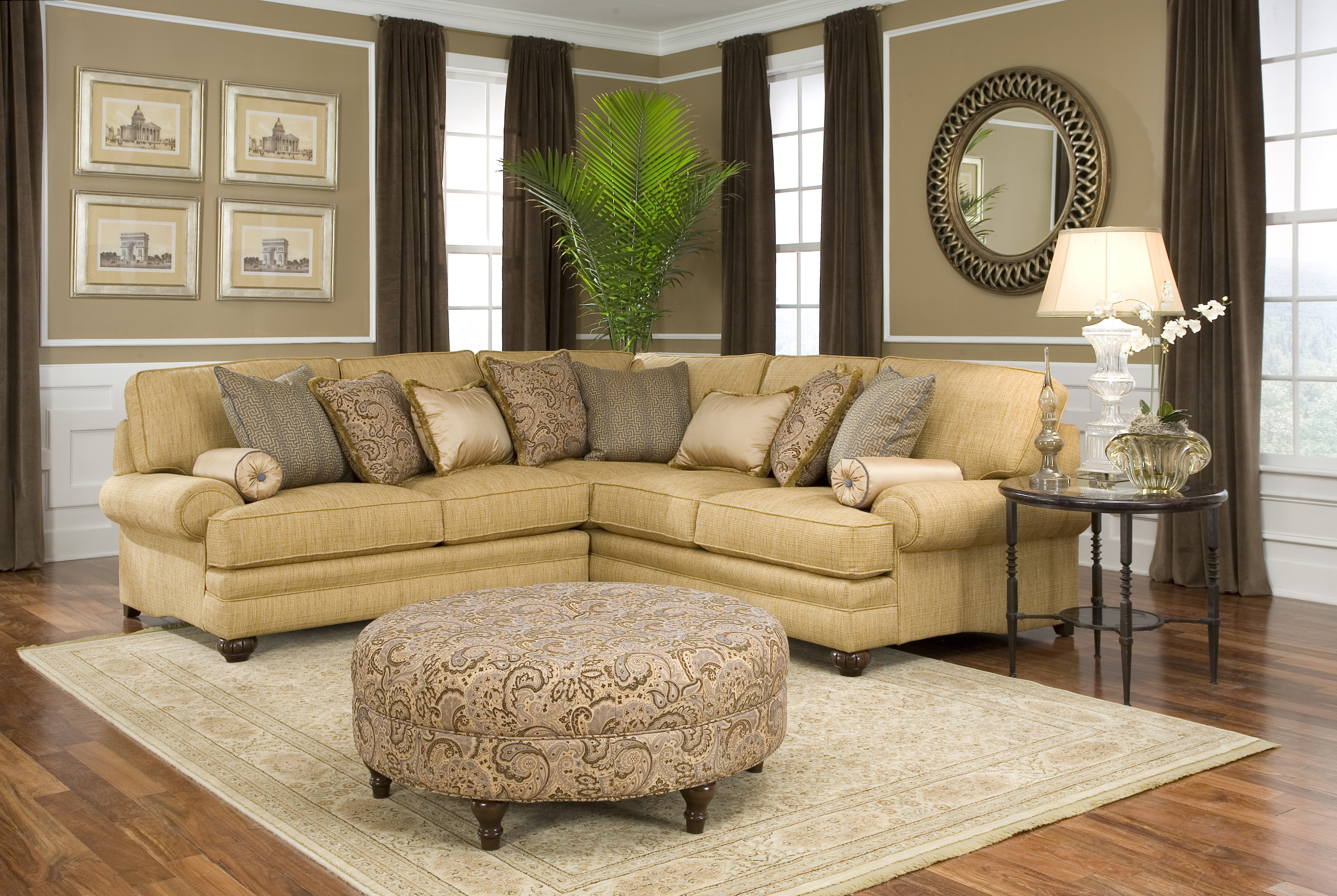 Awesome Smith Brothers Sofa Marmsweb Marmsweb