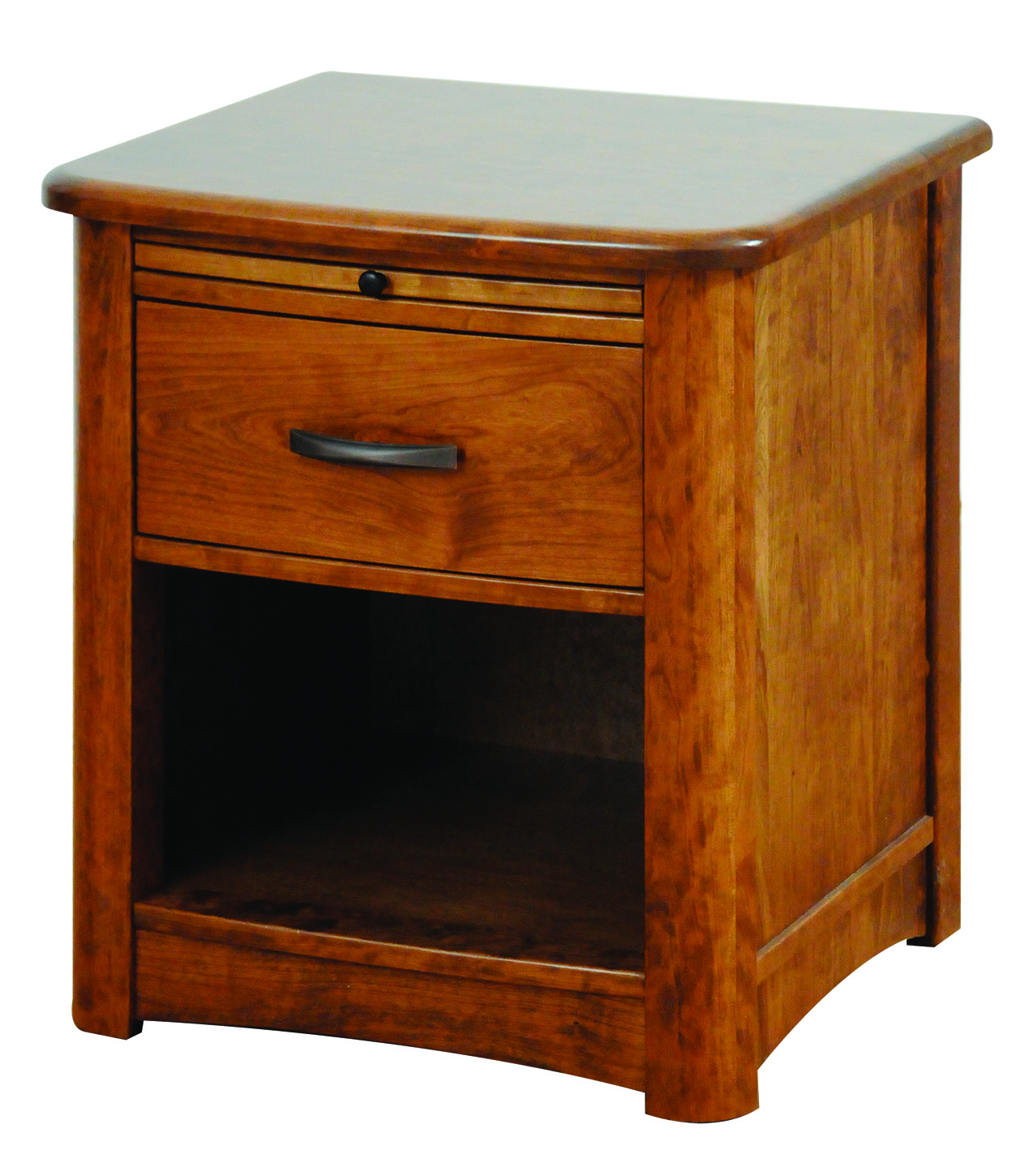 1-Drawer Meridian Nightstand Product