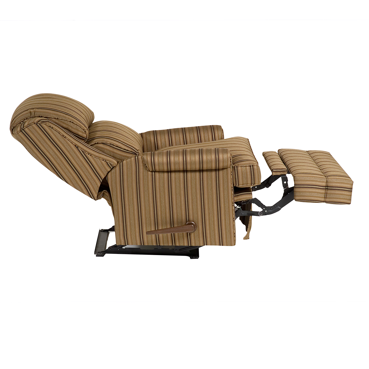 sofa recliner slipcover images sofa chair slipcover