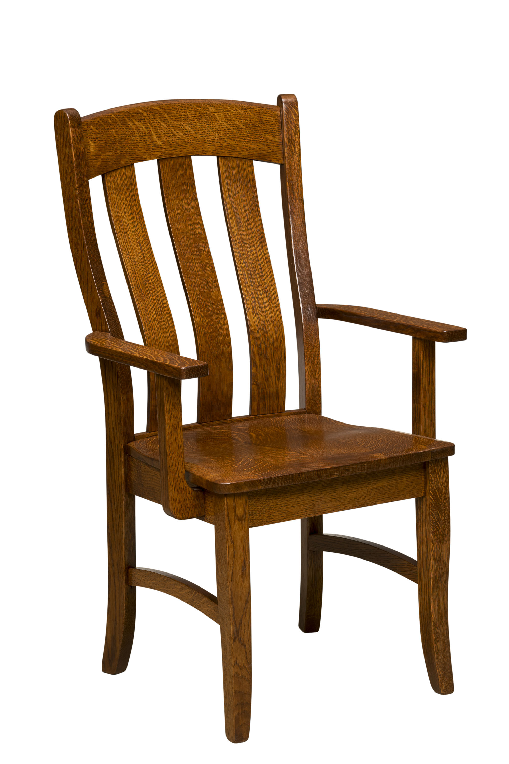 Abilene Dining Chair Product