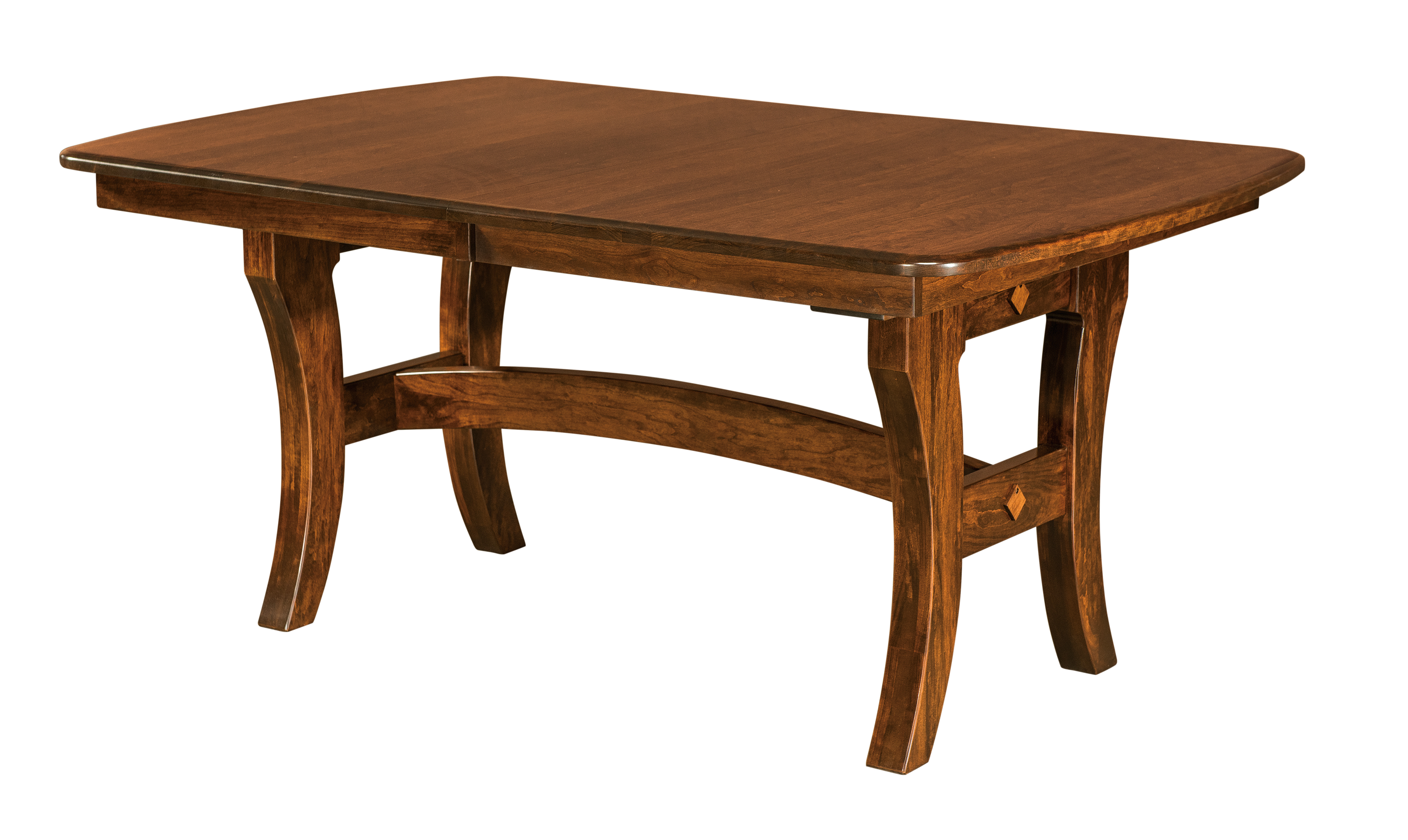 Abilene Trestle Table Product