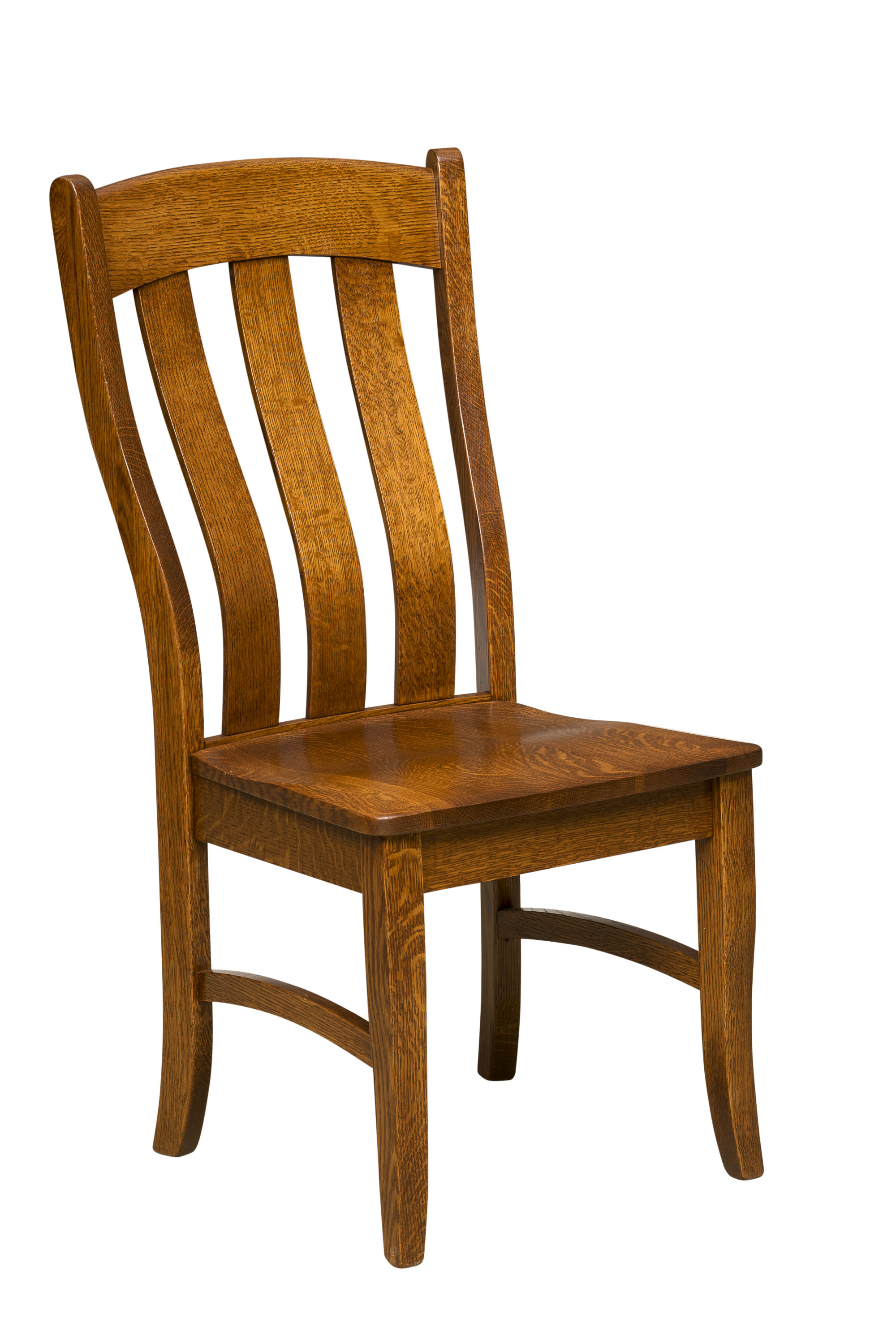 Abilene Dining Chair - Product Alternate Image