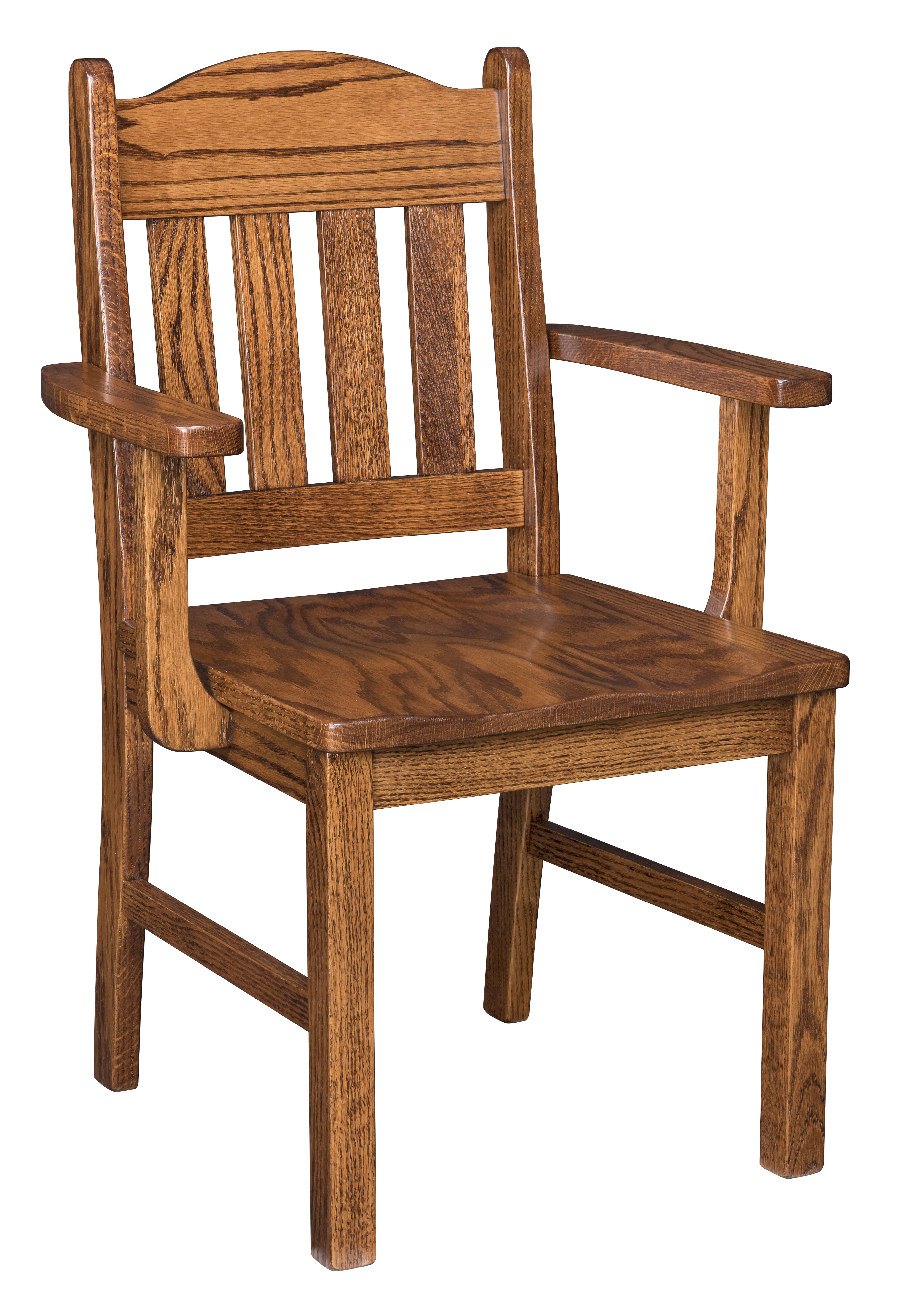 Adams Dining Chair Product