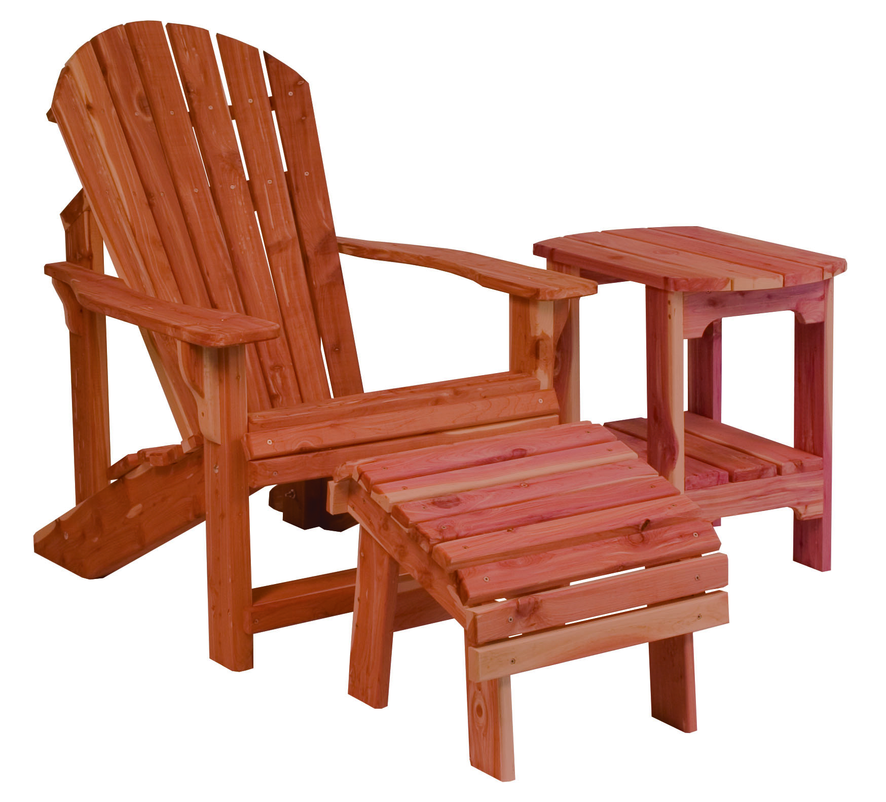 Adirondack Chair Product