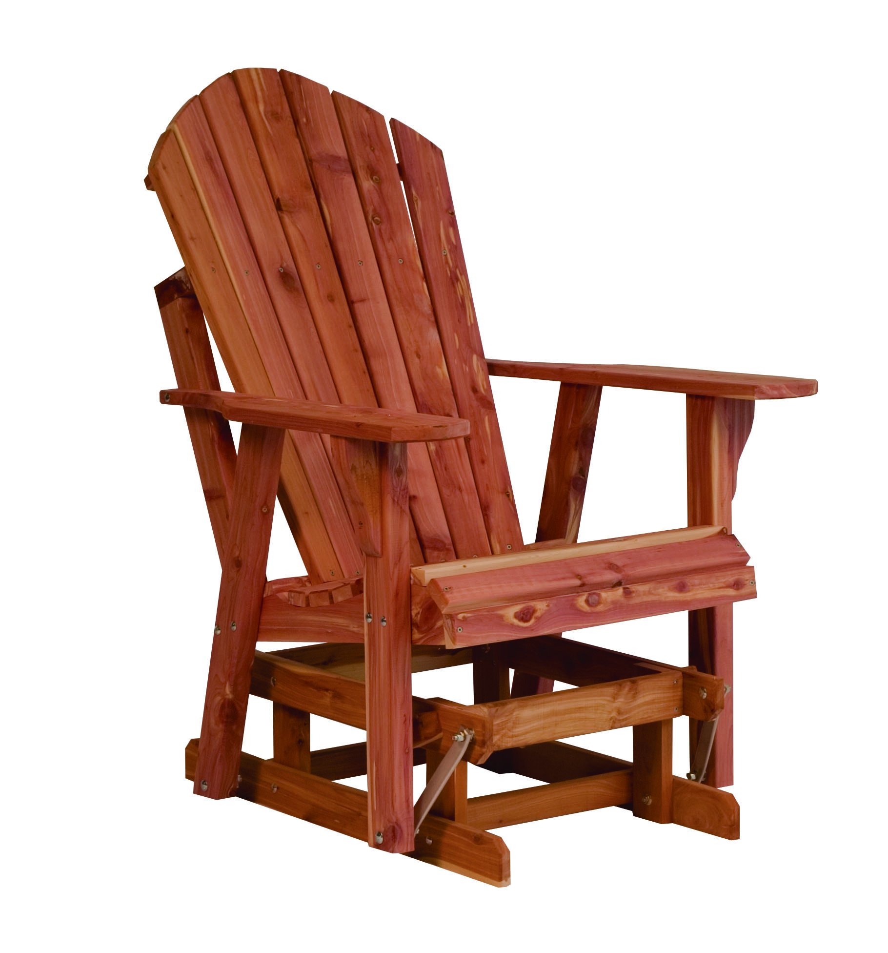 young-couple-adirondack-swinging-chair-plans-black