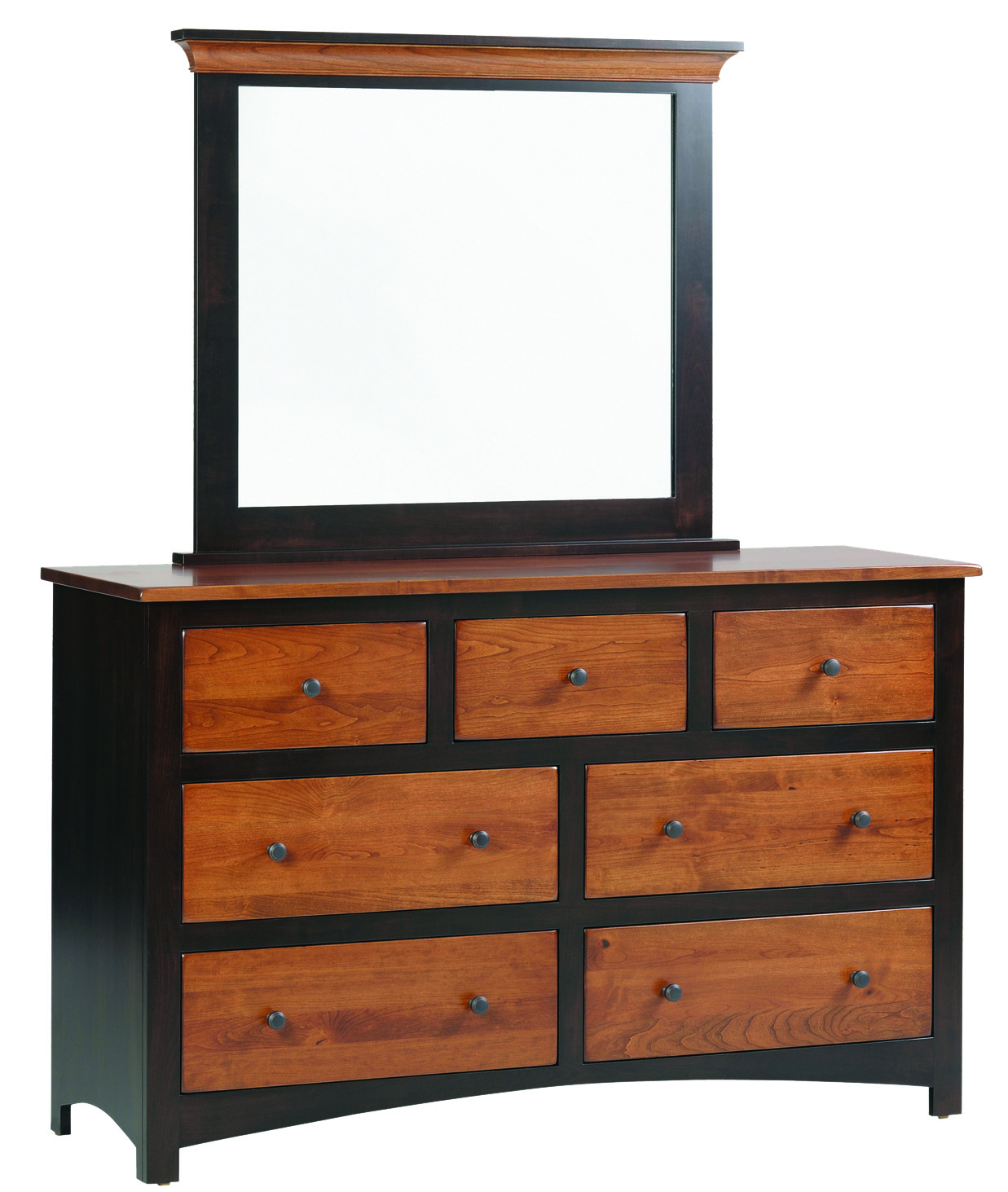 Avondale Bedroom Collection Hardwood Creations