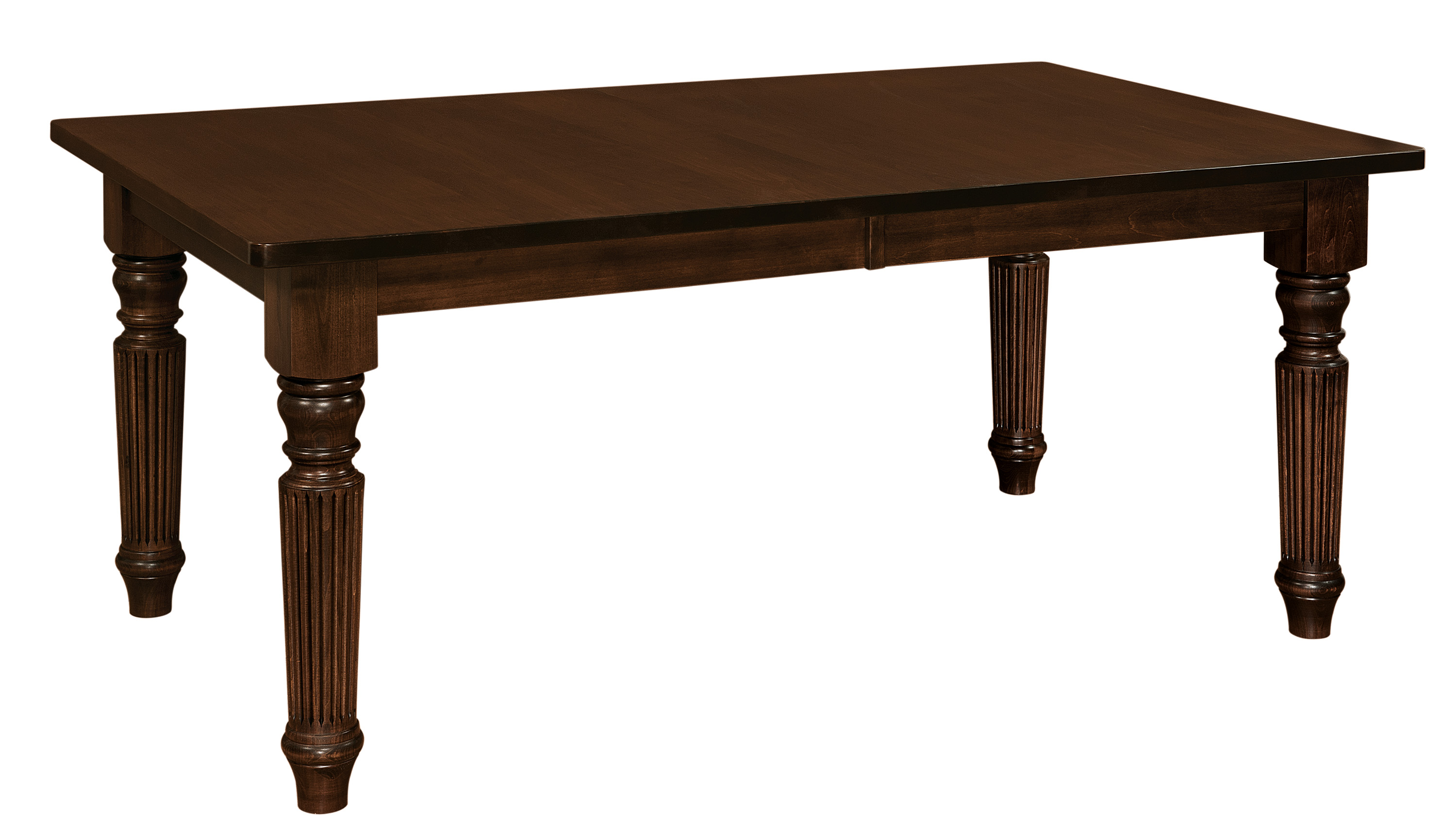 Berkshire Table - Product Alternate Image