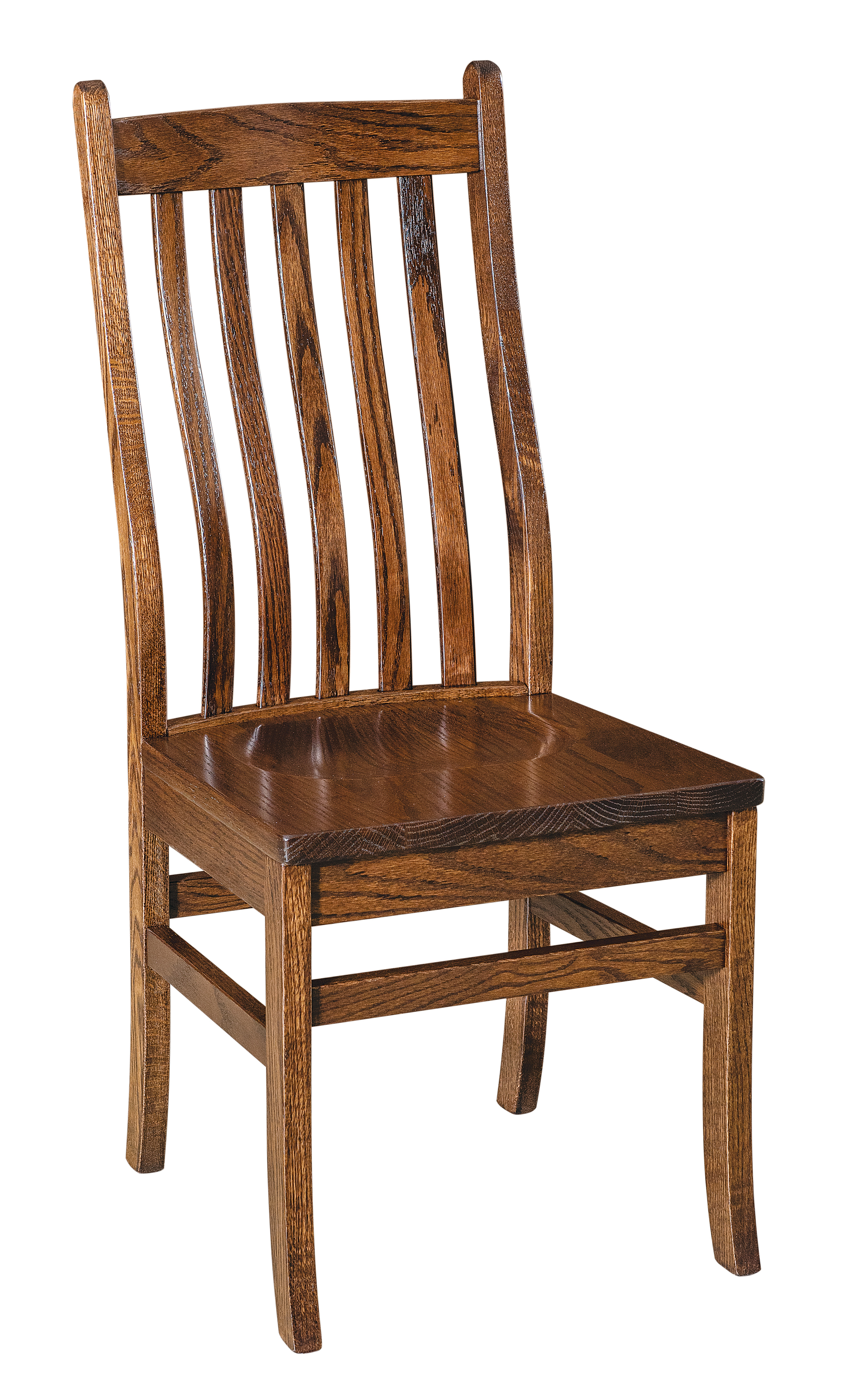 Abe Dining Chair Product