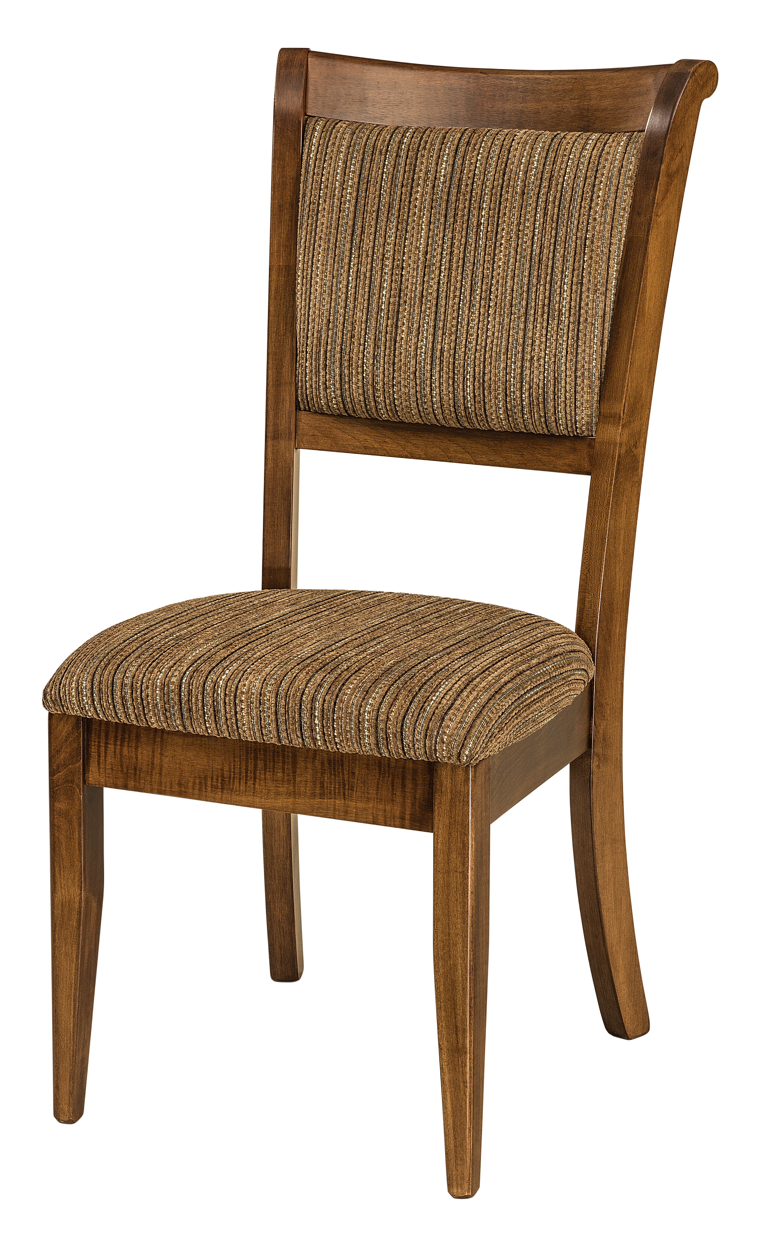 Adair Dining Chair Product