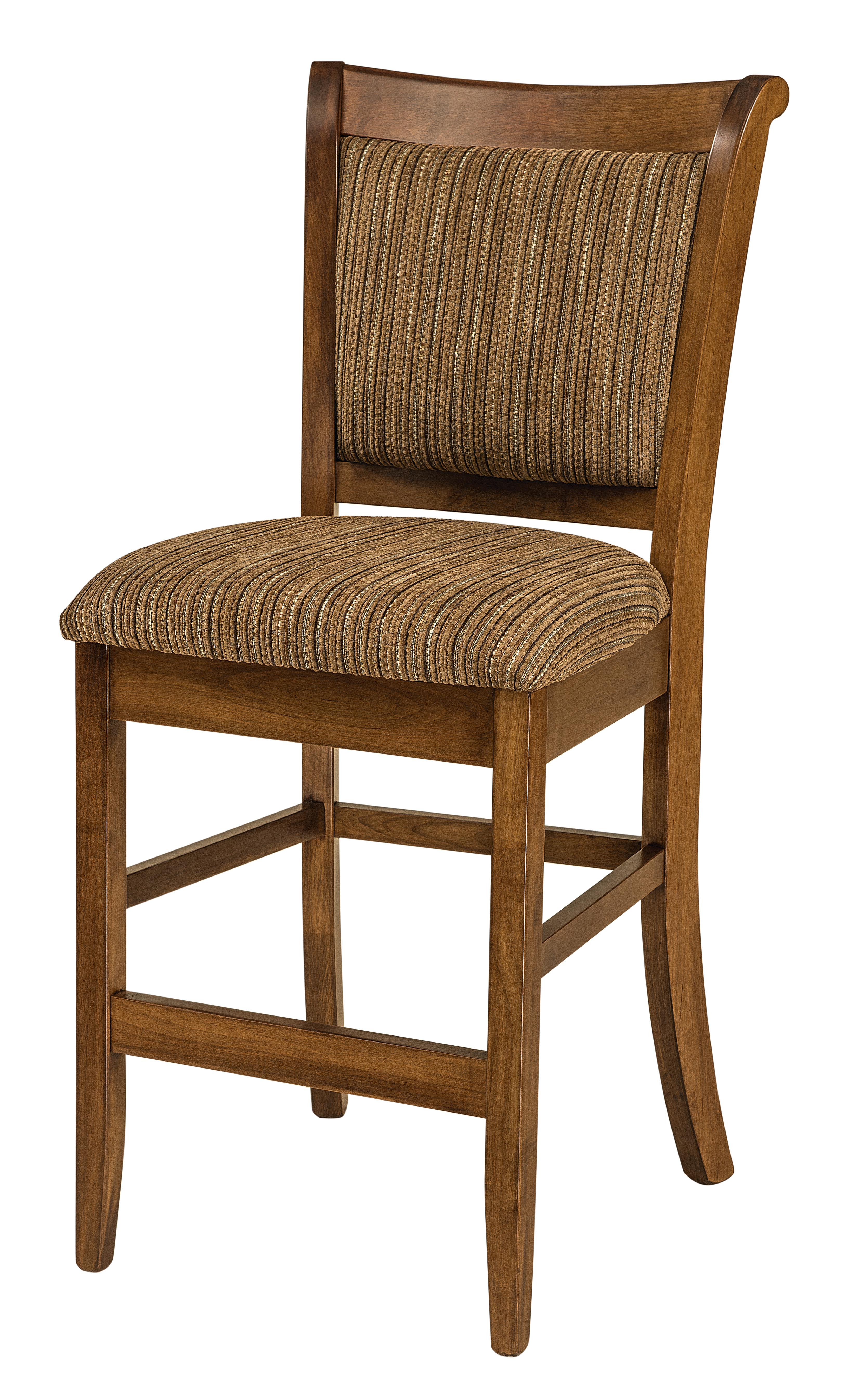 Adair Dining Chair - Product Alternate Image