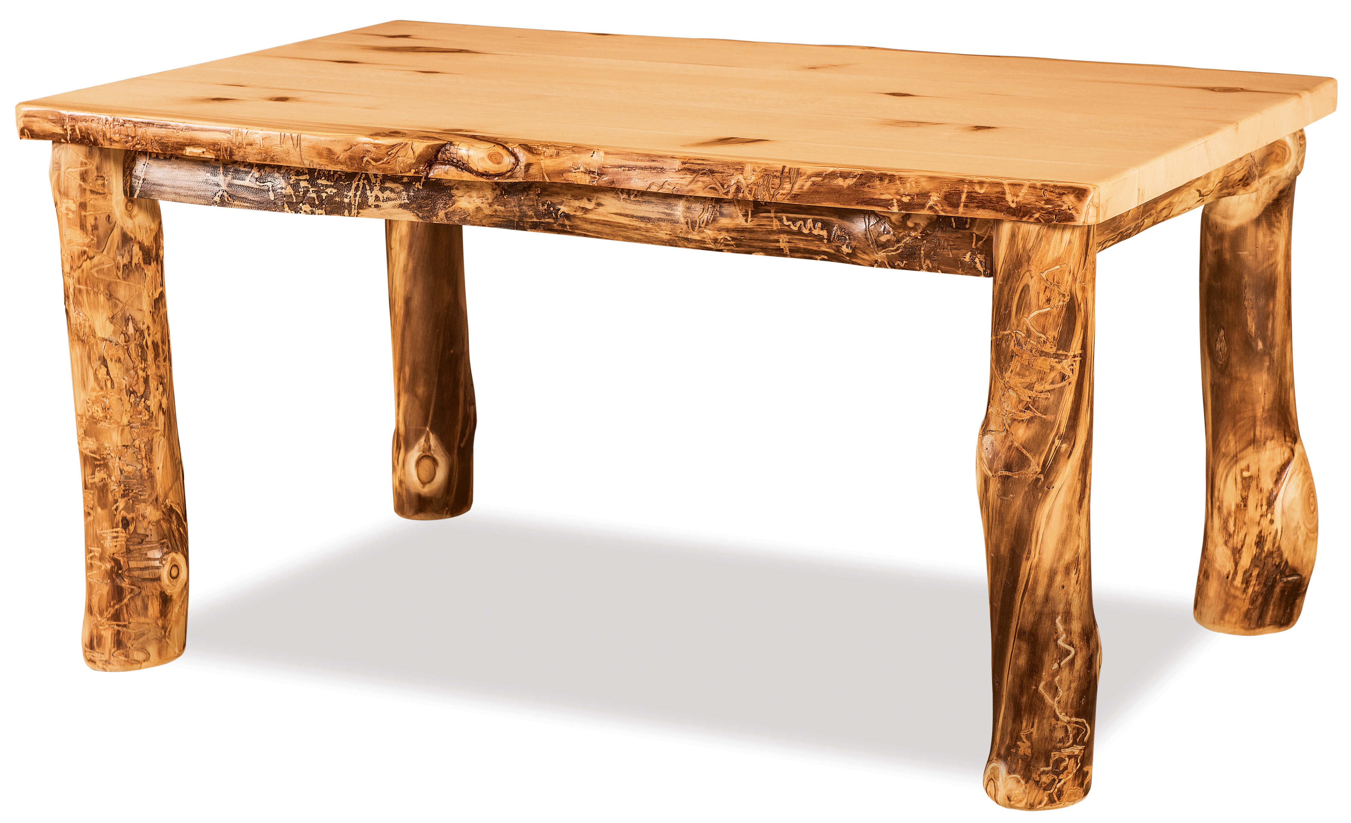 Aspen Leg Table Product