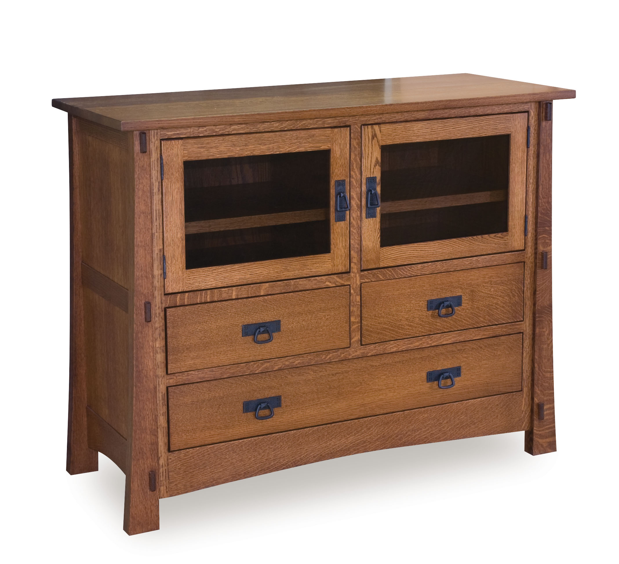 modesto bedroom media center bedroom media consoles view product