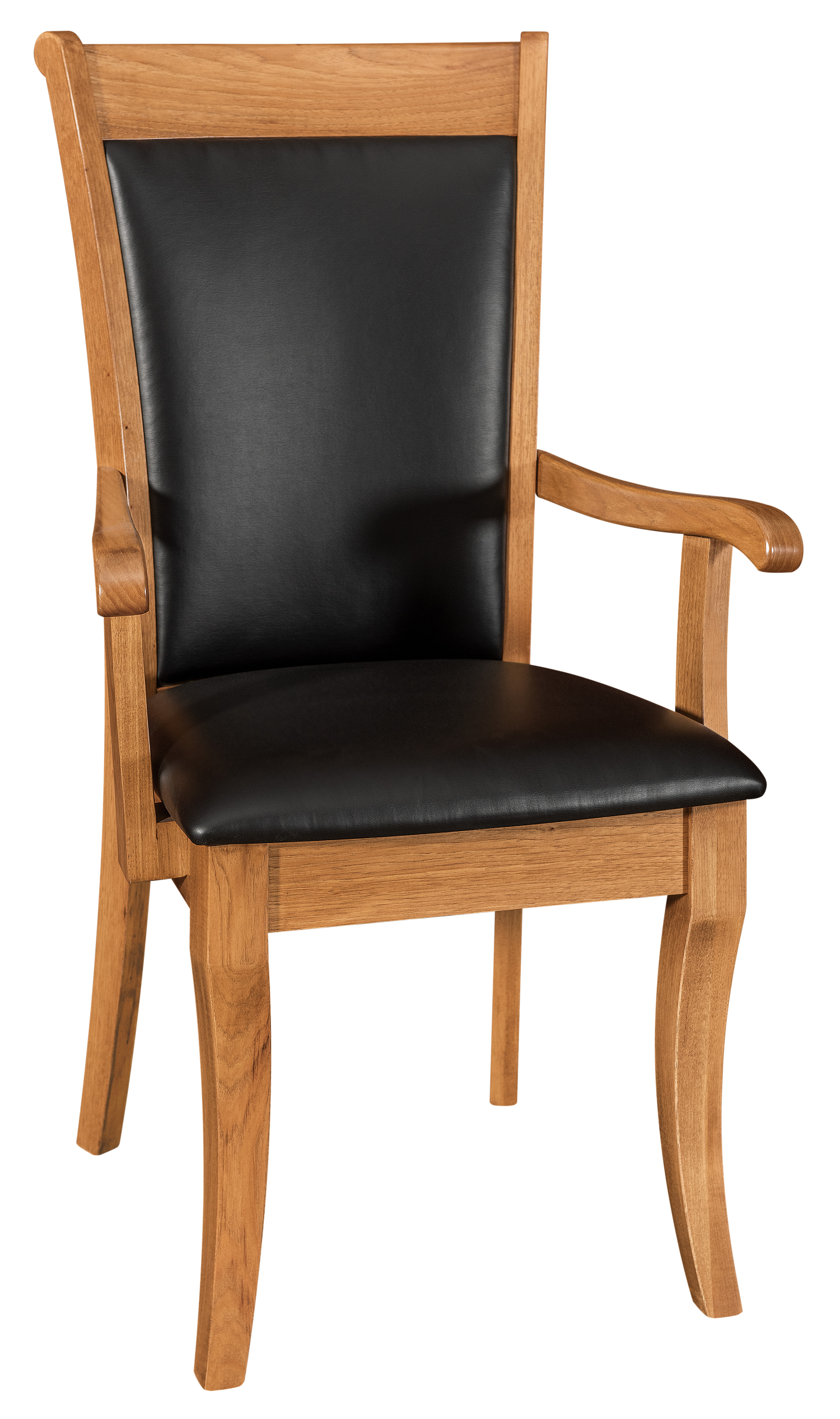 Acadia Dining Chair - Product Alternate Image