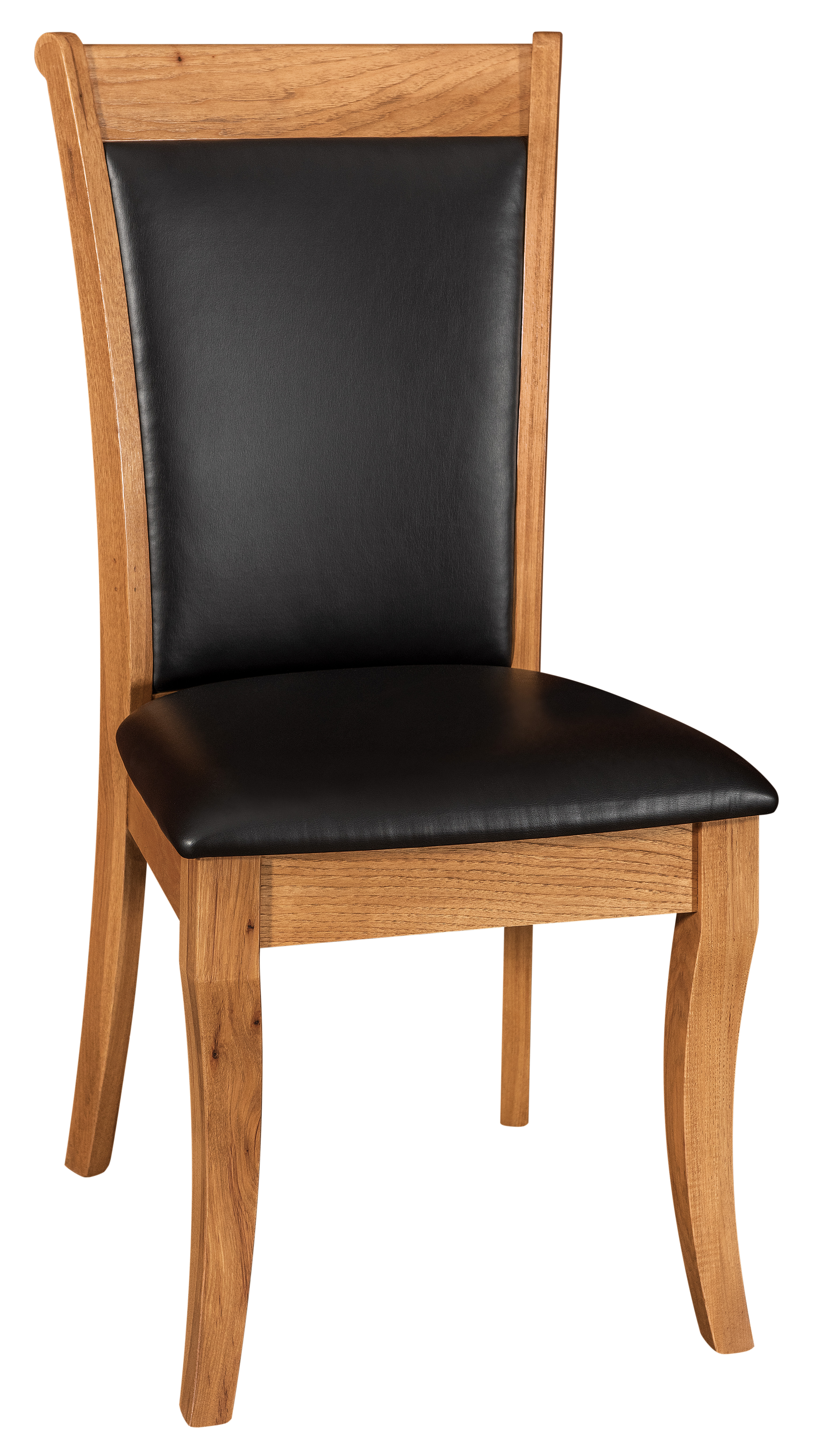Acadia Dining Chair Product
