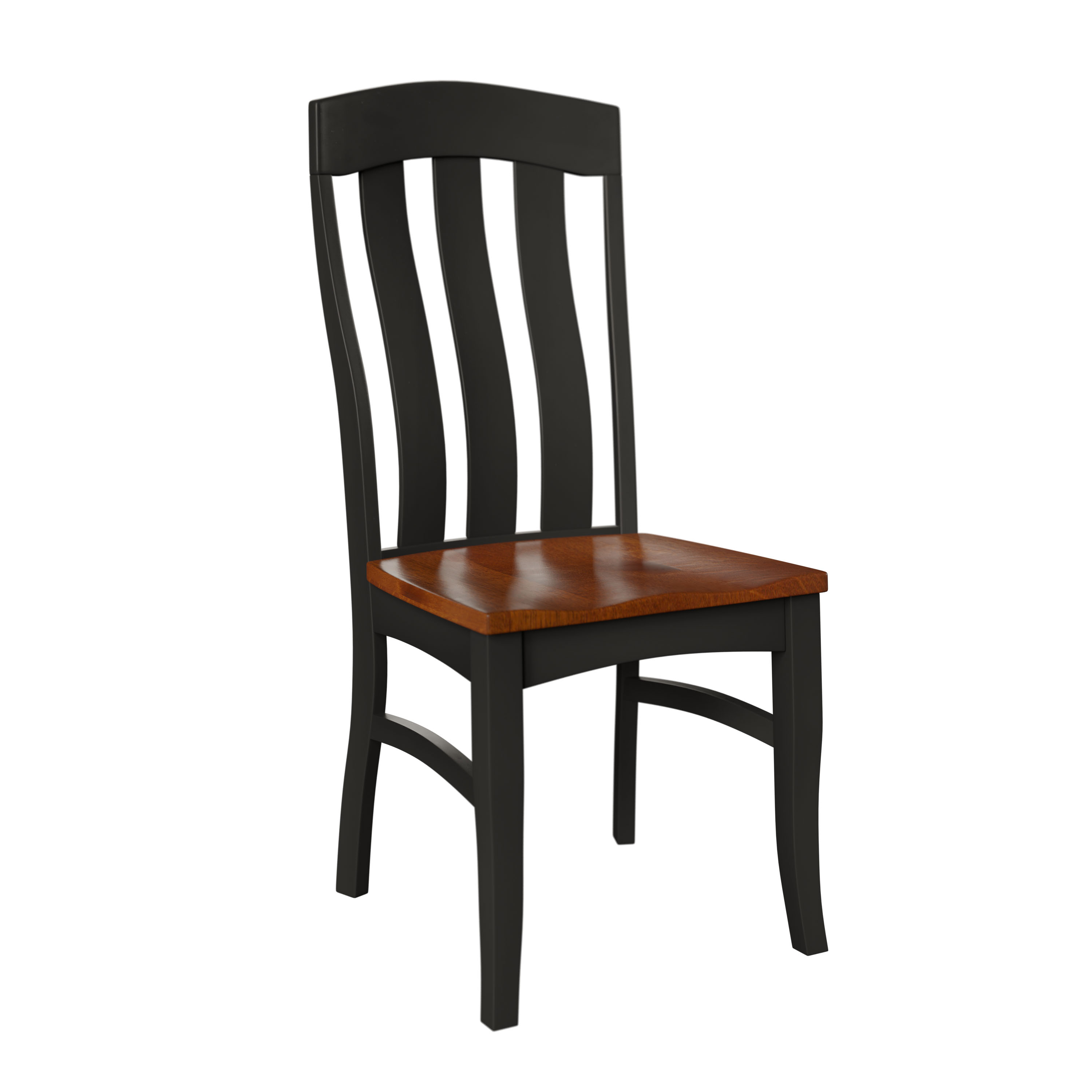 Stratford Dining Chair - Product Alternate Image