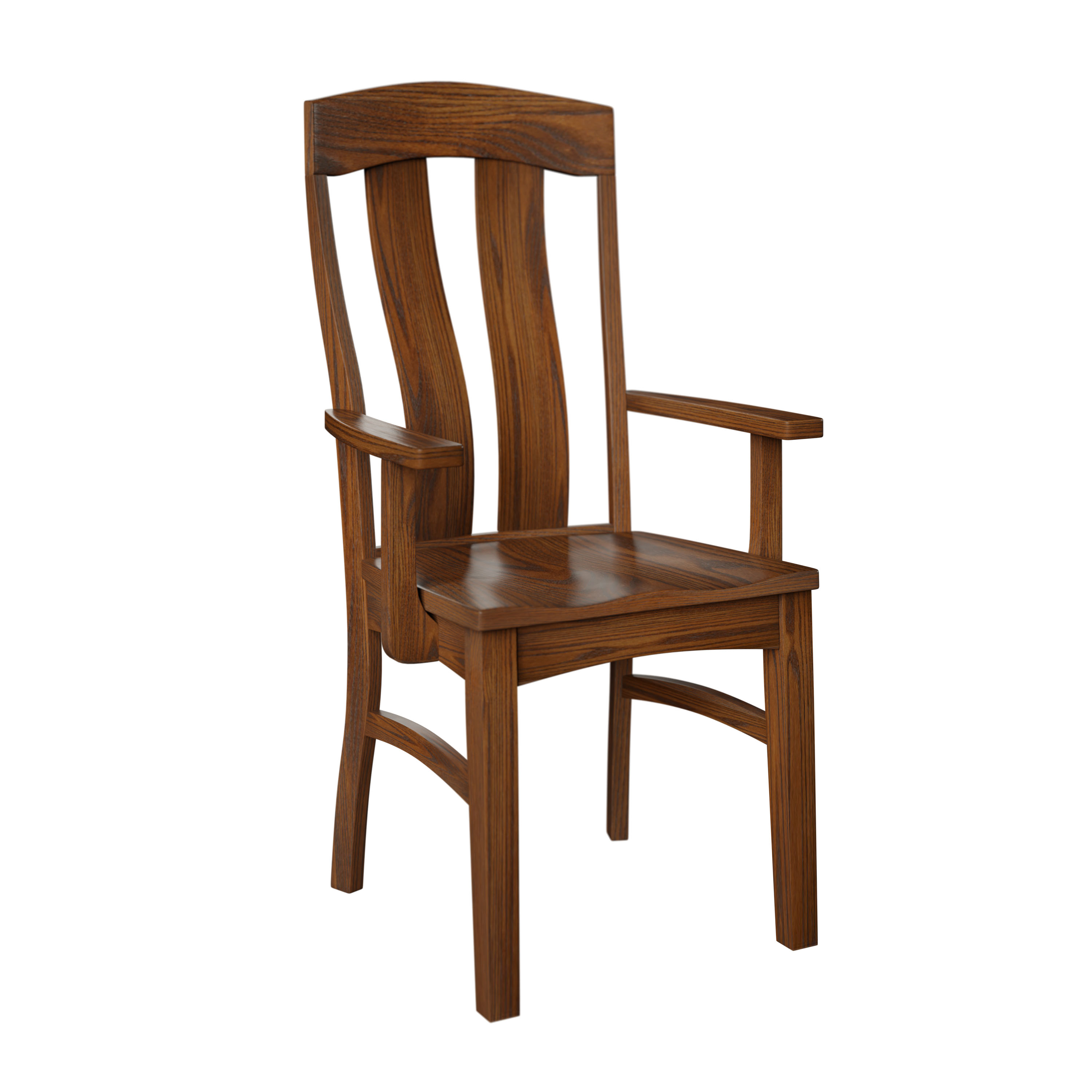 Wadena Dining Chair Product