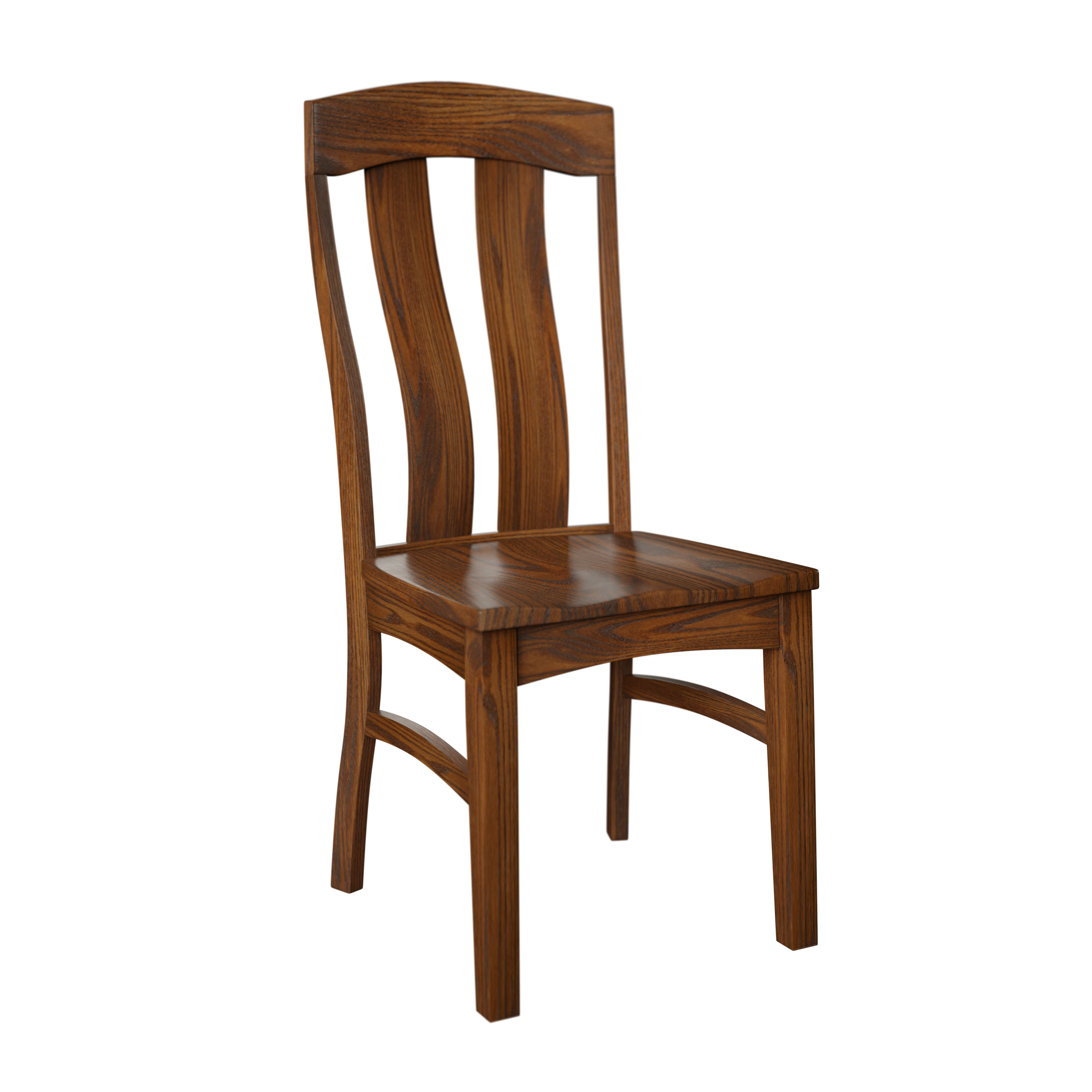 Wadena Dining Chair - Product Alternate Image