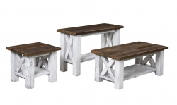Margate Occasional Tables Product