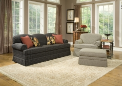 657 Style Sofa Product