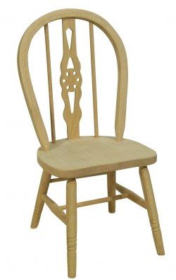Windsor Child's Chair Product