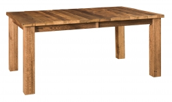 Barnloft Leg Table Product