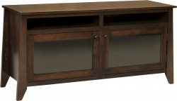 Berwick TV Console Product