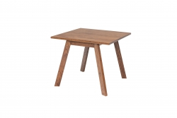 Clark Leg Table Product