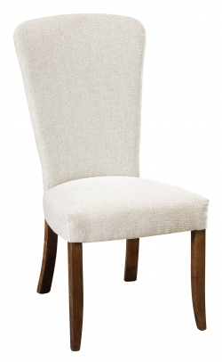 Bailey Dining Chair Product