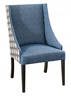 Bristow Dining Chair Product