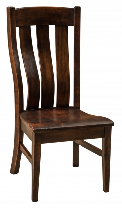 Chesterton Dining Chair Product