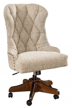 Elmira Desk Chair Product