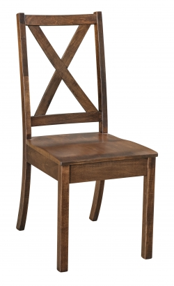 Manhattan Dining Chair Product