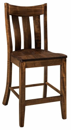 Pierre Bar Stool Product