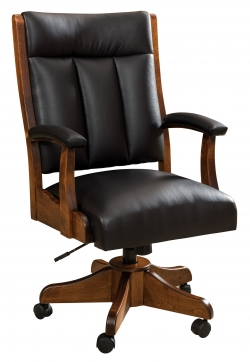 Roxburry Desk Chair Product