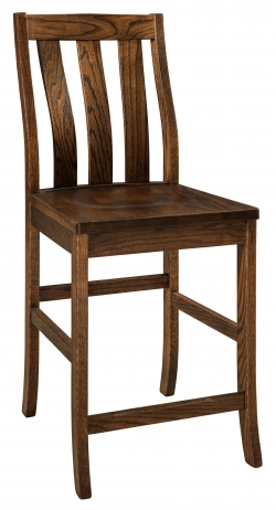 Salem Bar Stool Product