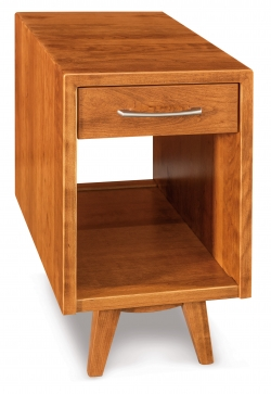 Marina Chair Side End Table Product