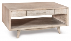 Marina Coffee Table Product
