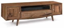Marina TV Stand Product