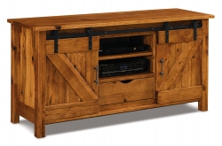 Timbra TV Stand Product