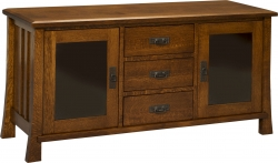 Grant TV Console Product