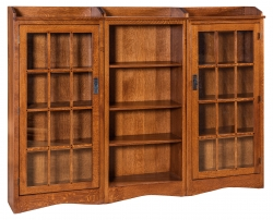 Butterfly Mission Bookcase Product