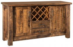 Houston Wine Server Product