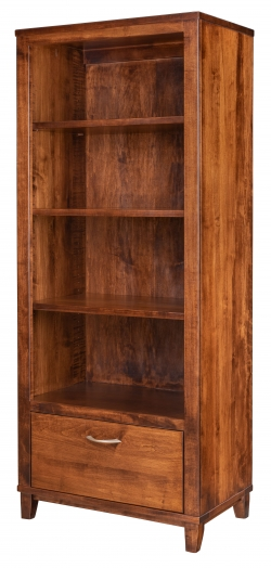 Integra Bookcase Product