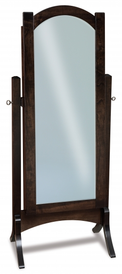 Finland Cheval mirror Product