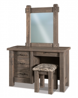Houston Vanity Dresser Product