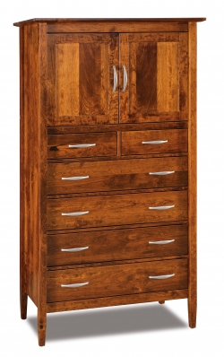 IMperial Chest Armoire Product
