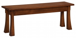 Lakewood Bench Product
