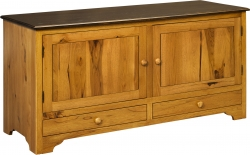 Millerton TV Console Product