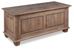 Monarch Blanket Chest Product